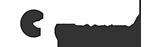 gotchacovered-logo2